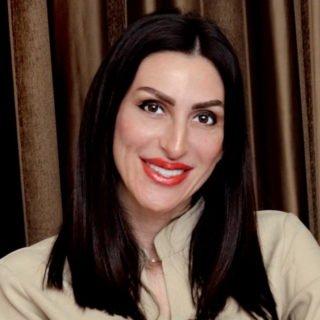 Sanela Pušić