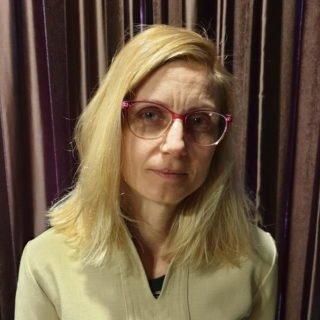 Svjetlana Jovanić