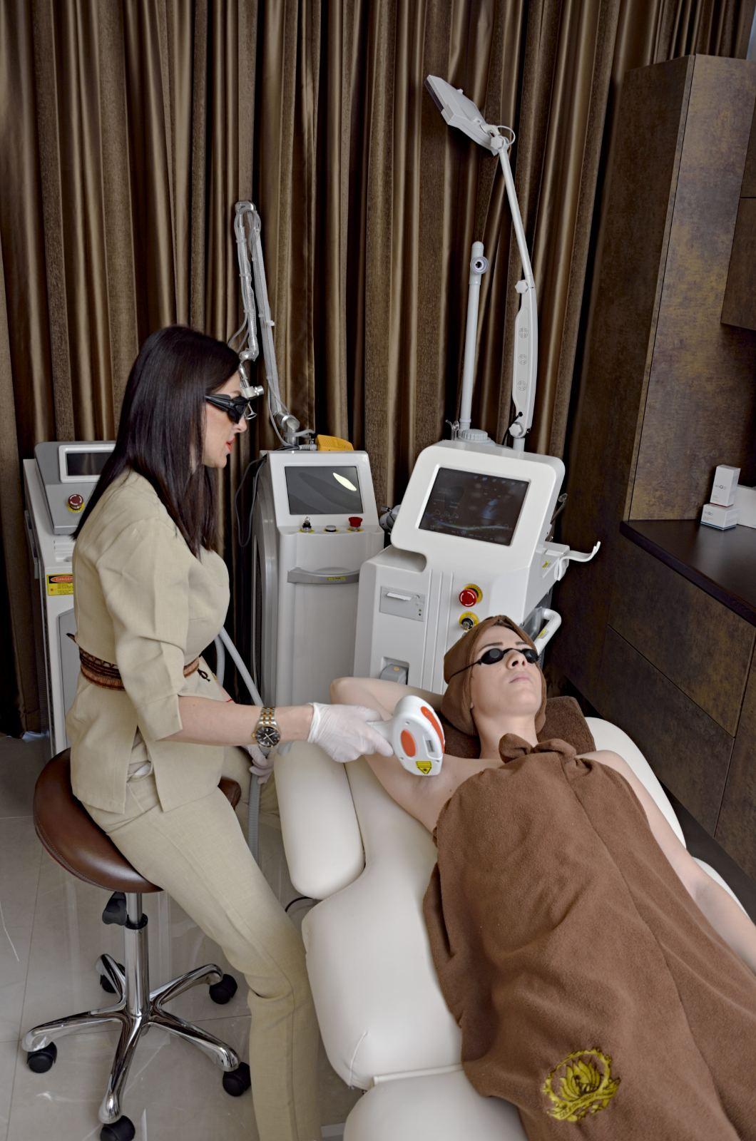 laser centar banja luka